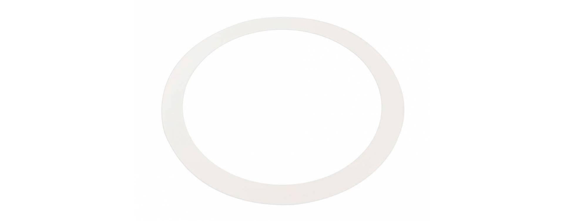 Tlumící kroužky a tlumící systémy