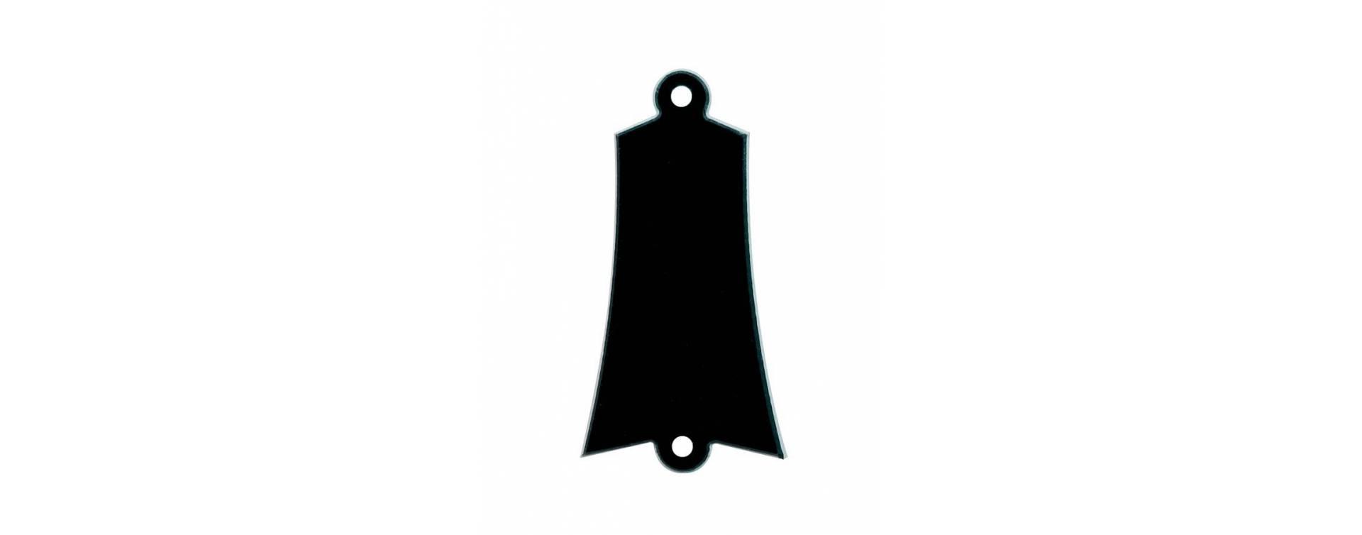 Kryty ocelové tyče