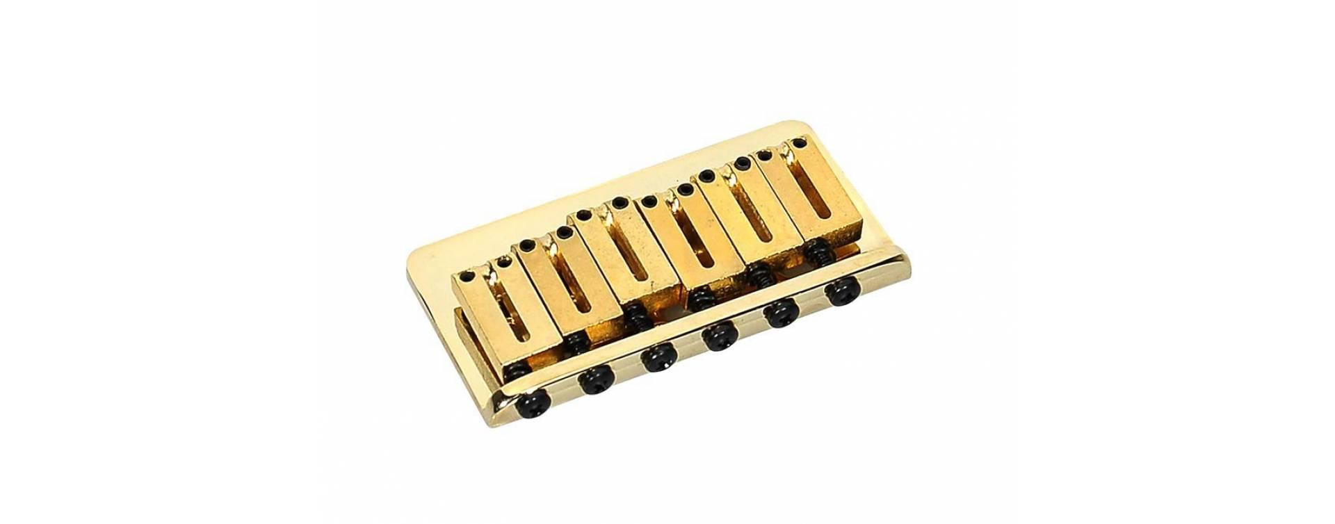 Kobylky na elektrické kytary