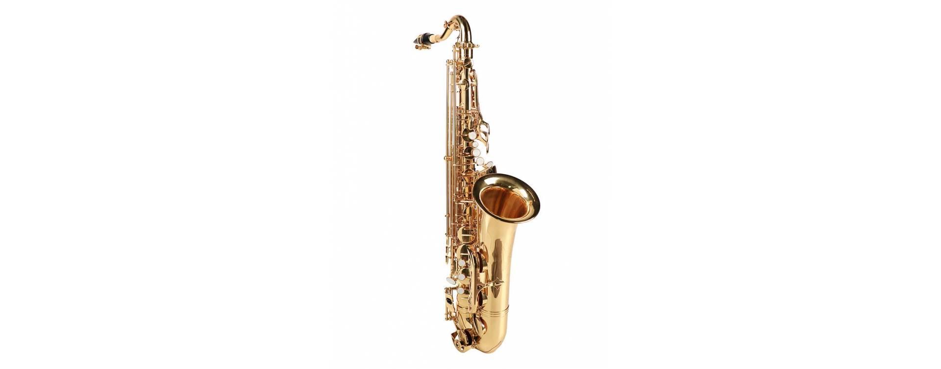 Altové saxofony