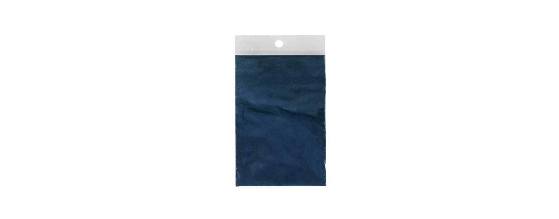 Práškové vodou ředitelné barvivo