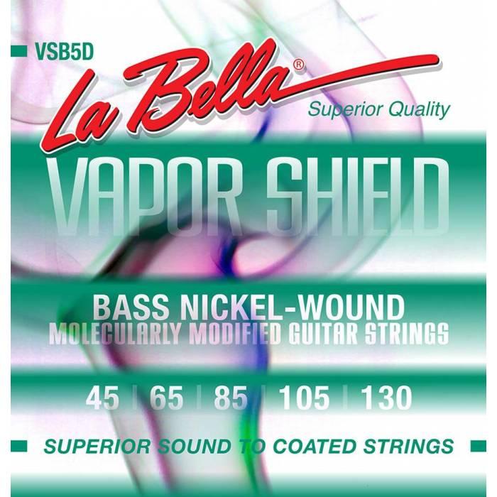 LaBella Vapor Shield VSB5D