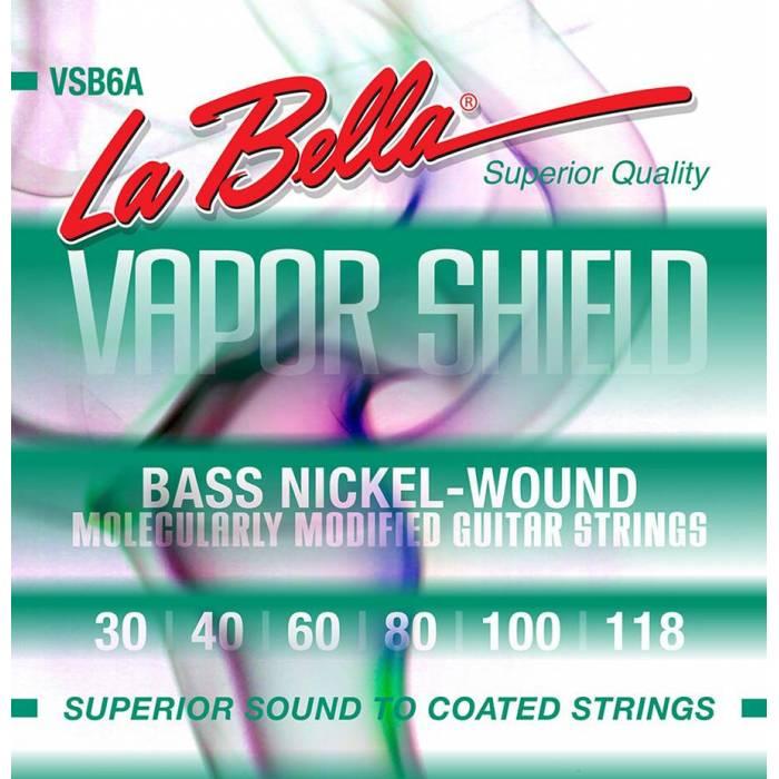 LaBella Vapor Shield VSB6A