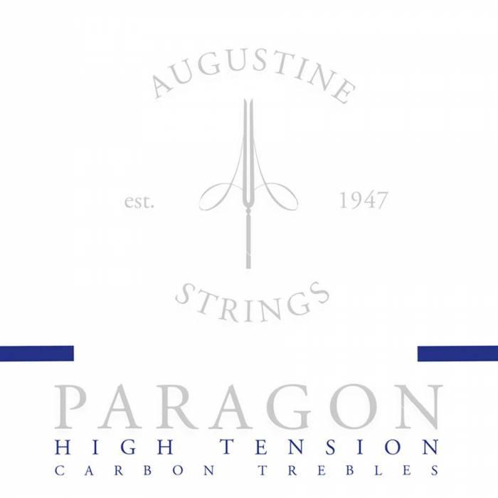 Augustine Paragon AU-PABU