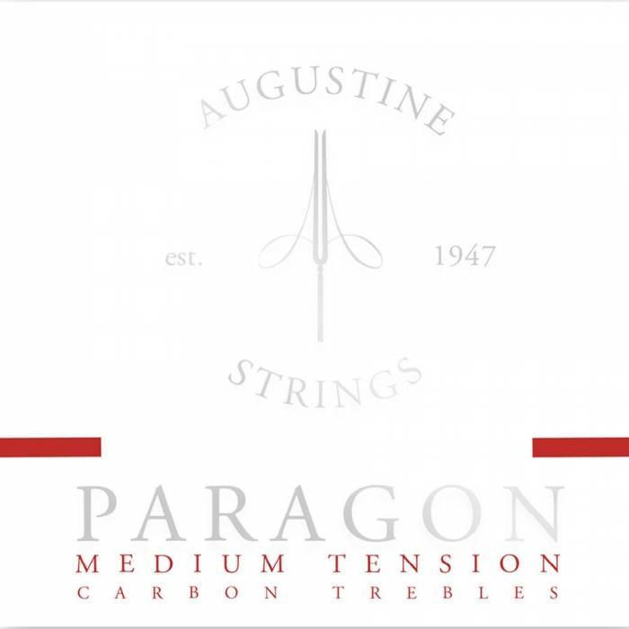 Augustine Paragon AU-PARD