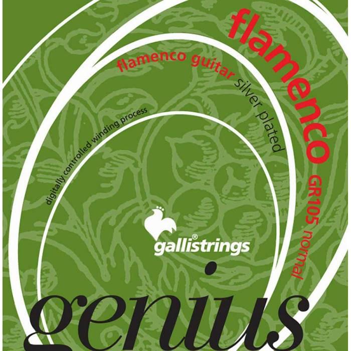 Galli Genius GR-105