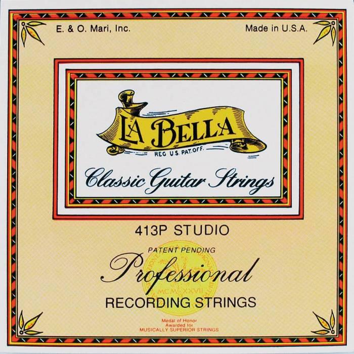 LaBella Professional L-413P