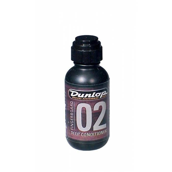 Dunlop DL-6532