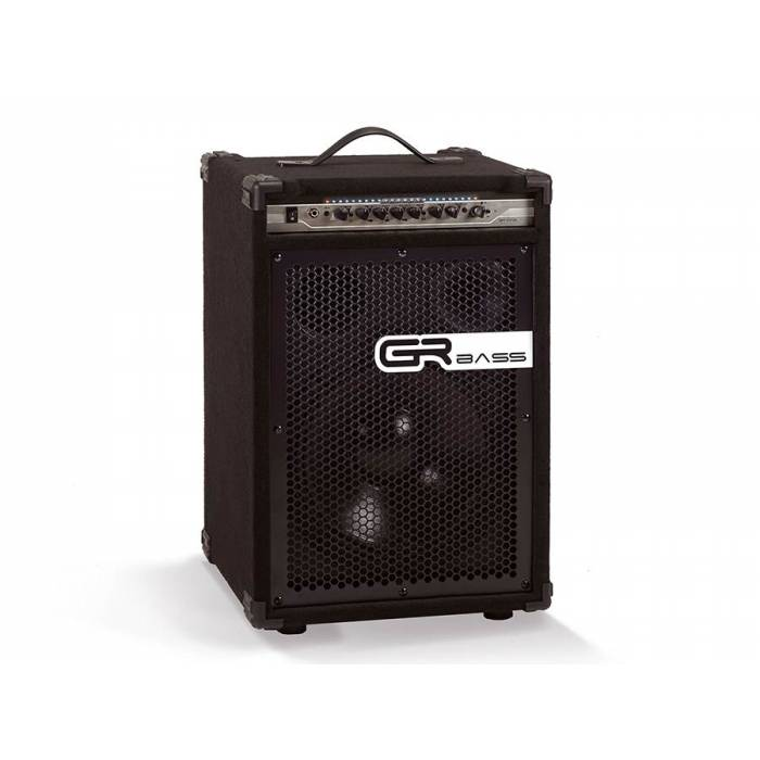 GRBass GR112H-350