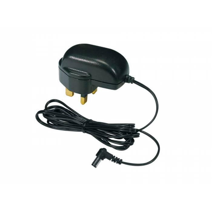 GLX GPS-800-UK