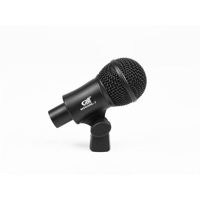 Gatt Audio MSNARE-7