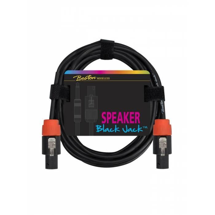 Boston Black Jack SC-230-2