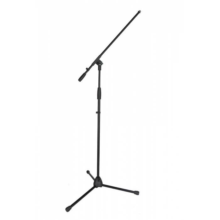 Gatt Audio GAMS-3000