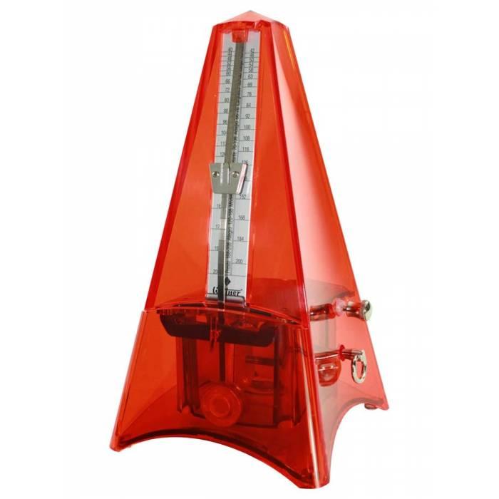 Wittner Maelzel Tower Line 856231TL