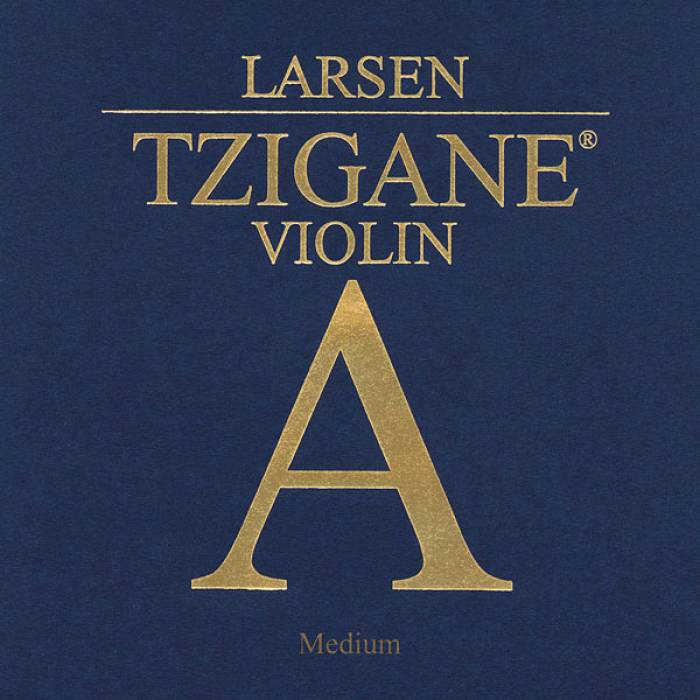 Larsen Tzigane 224.902