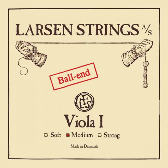 Larsen Original 222.901