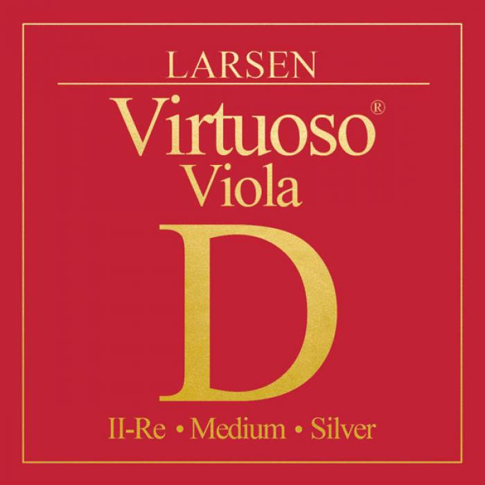 Larsen Virtuoso 222.903