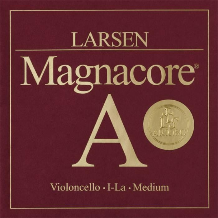 Larsen Magnacore Arioso 334.907