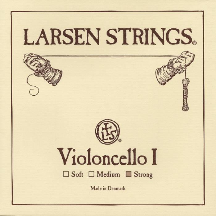 Larsen Original 333.902