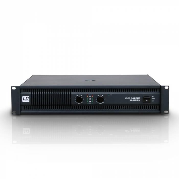 LD Systems LDDP1600