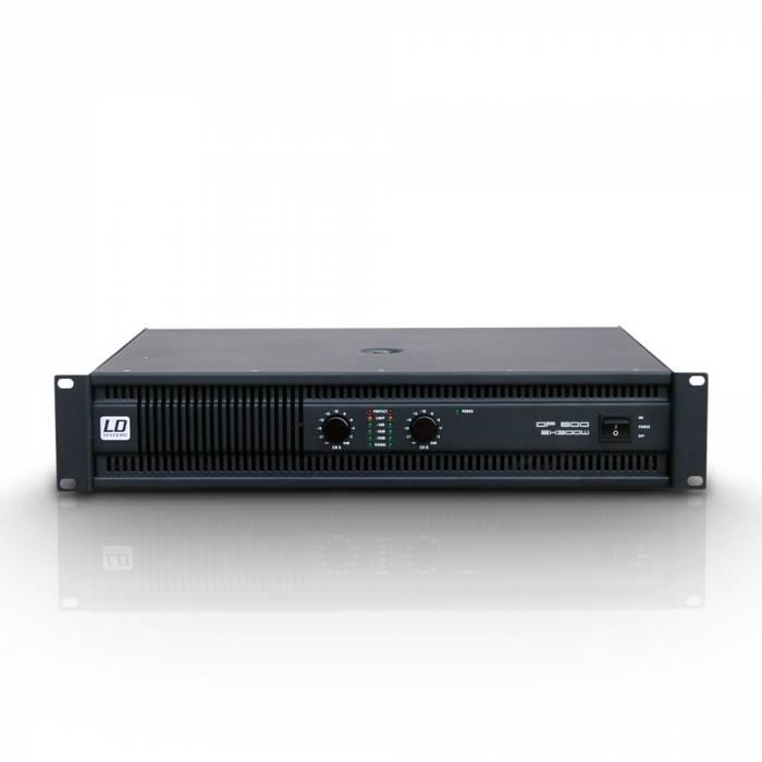 LD Systems LDDP600