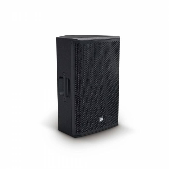LD Systems LDEB122AG3