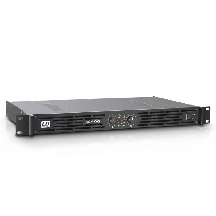 LD Systems LDXS400