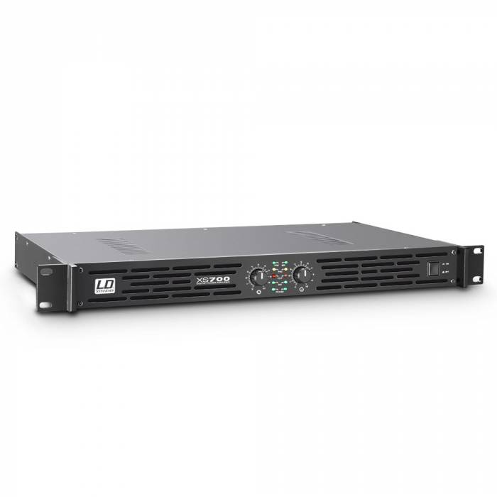 LD Systems LDXS700