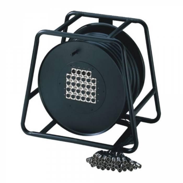 Adam Hall Cables K 28 C 50 D
