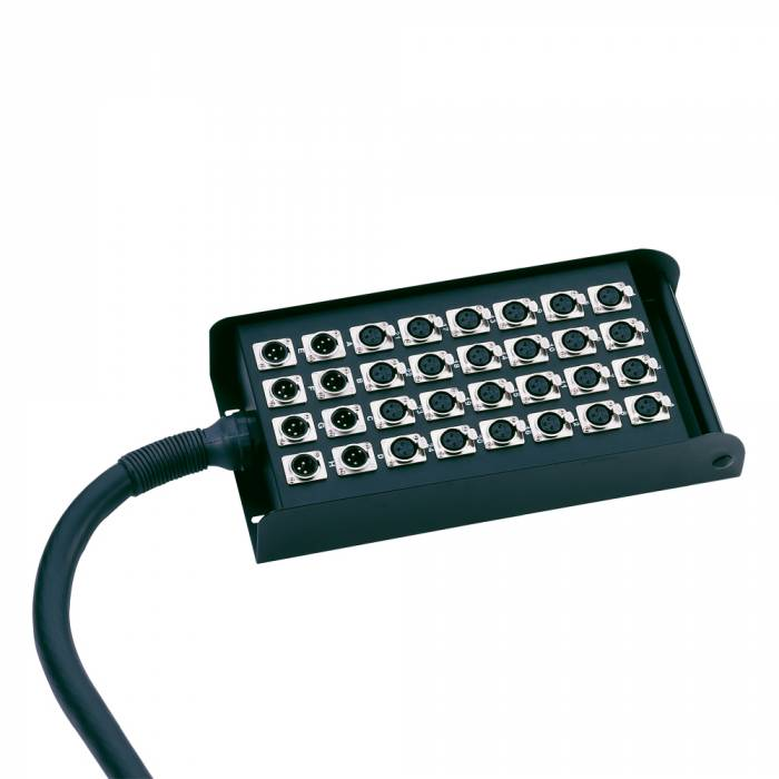 Adam Hall Cables K 40 C 30