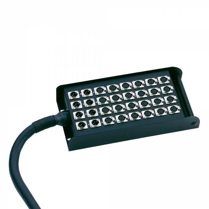 Adam Hall Cables K 40 C 50