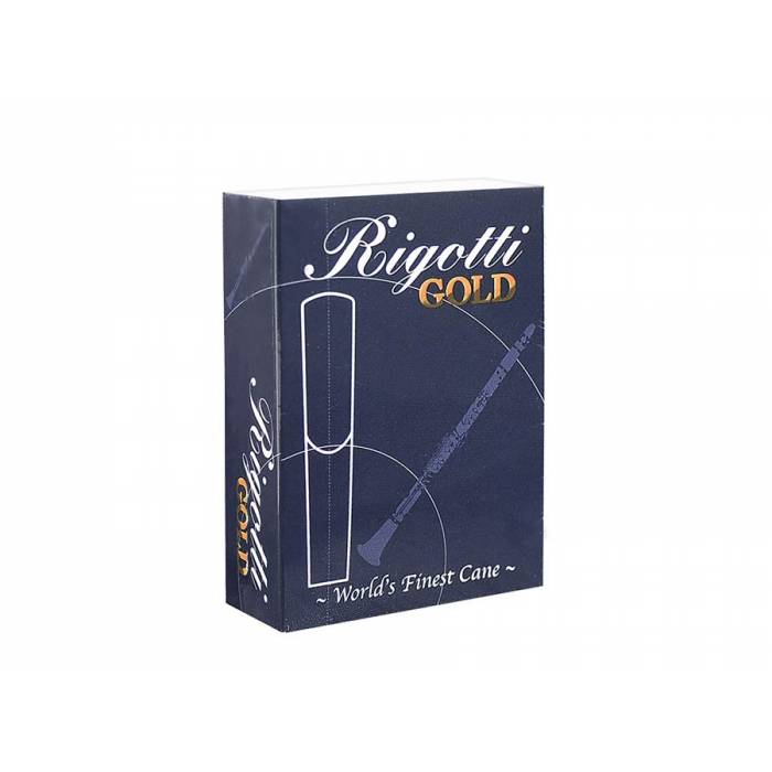 Rigotti Gold RGC30/10