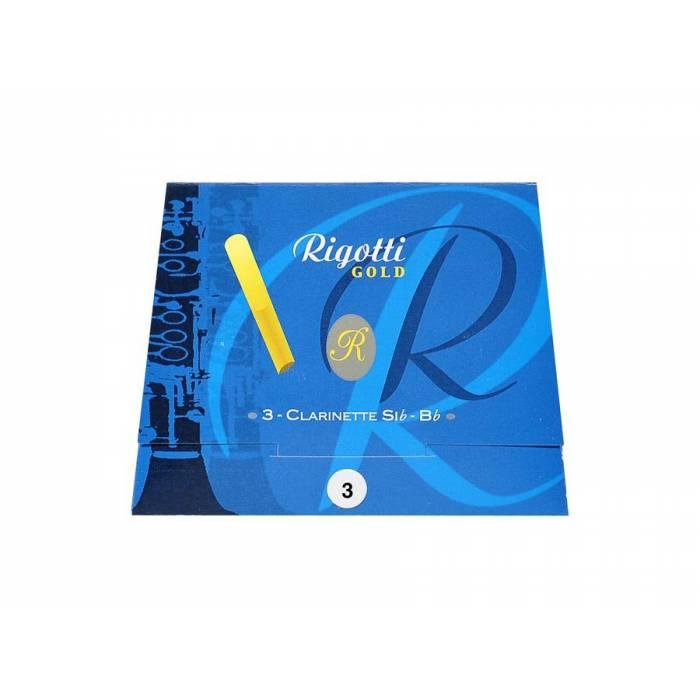 Rigotti Gold RGC30/3