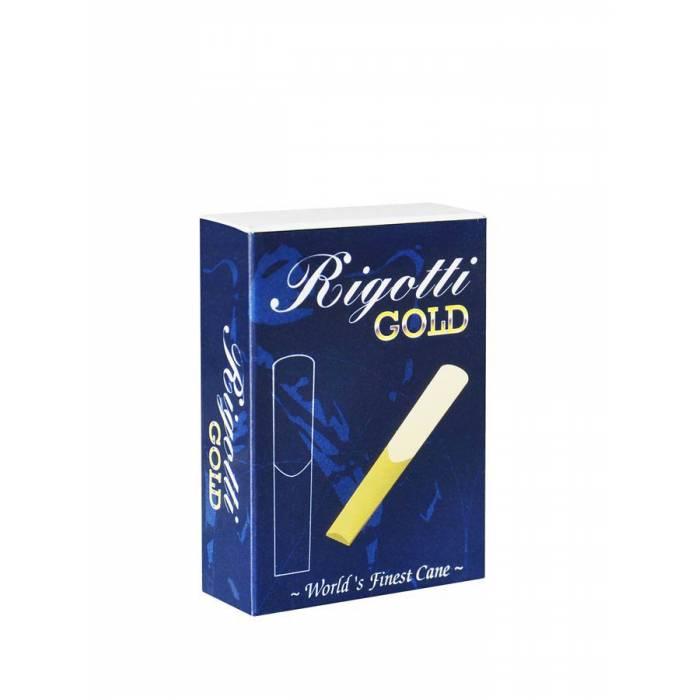 Rigotti Gold RGE40/10