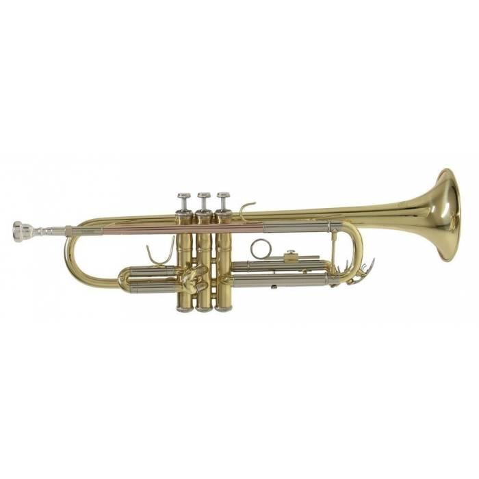 Bach 705990