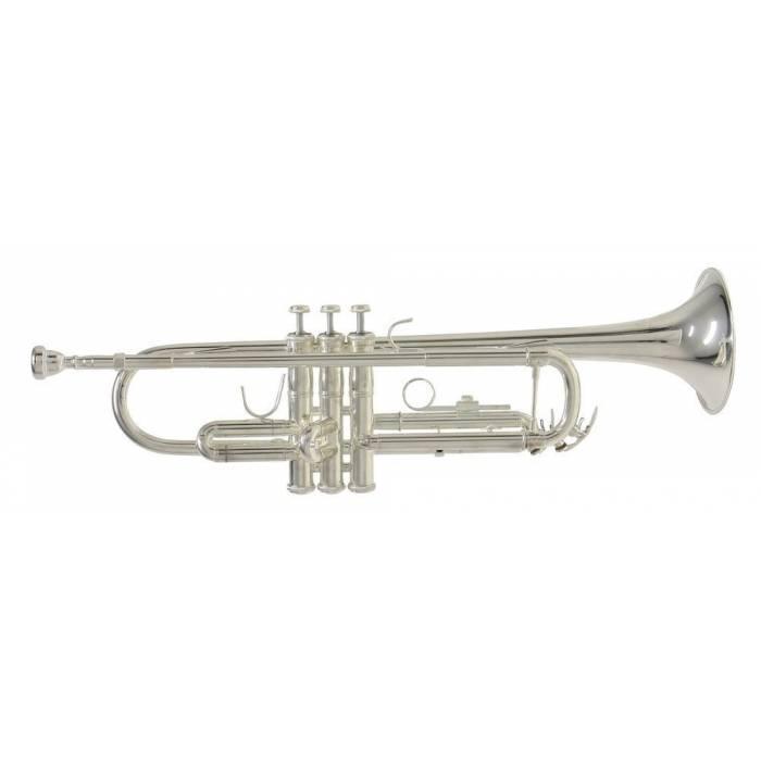 Bach 705992