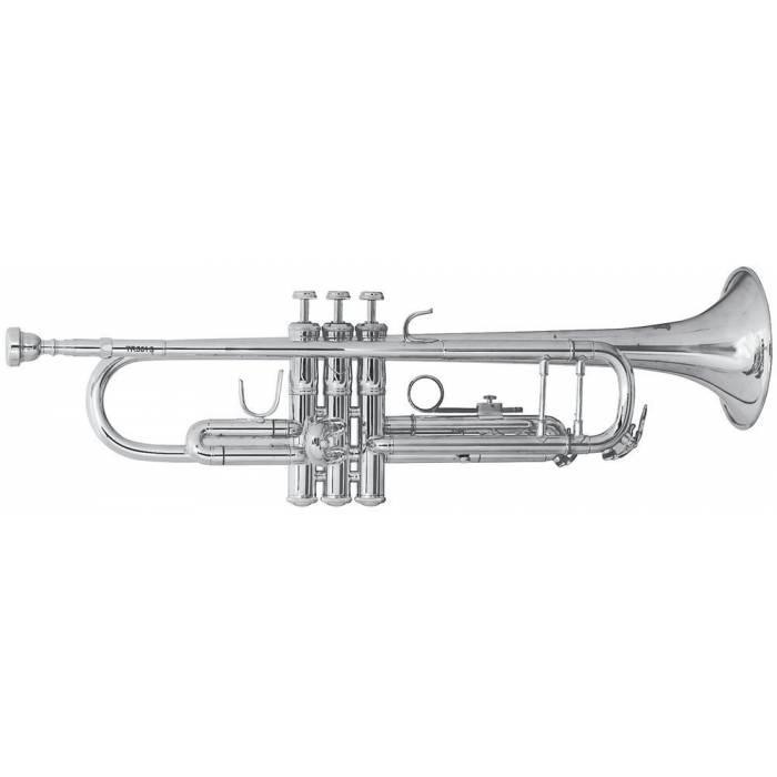 Bach 706003