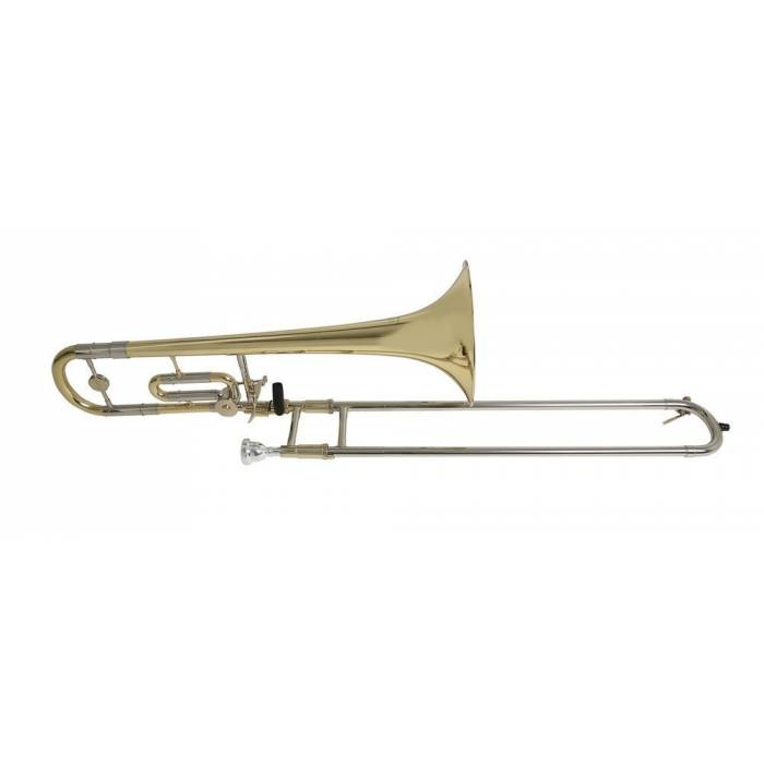 Bach 706040