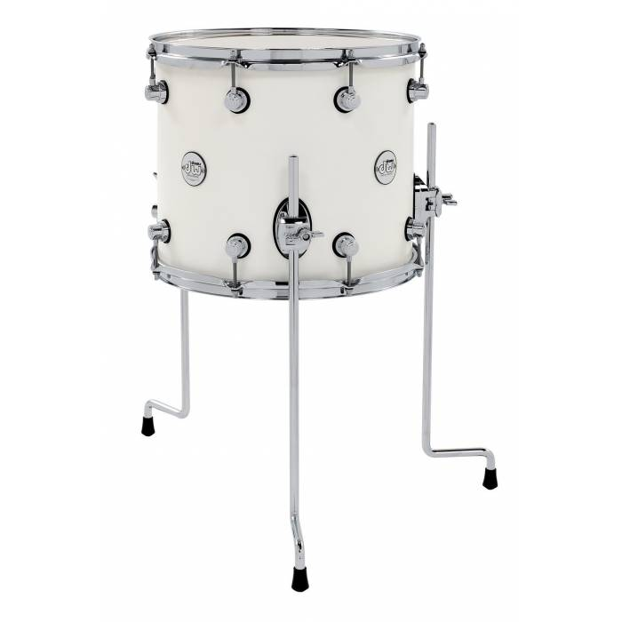 Drum Workshop 800263