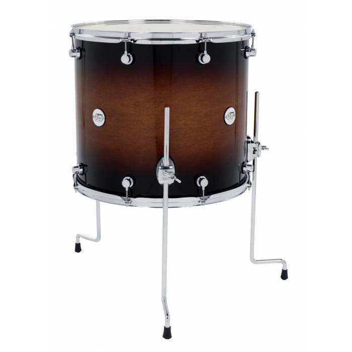Drum Workshop 800274