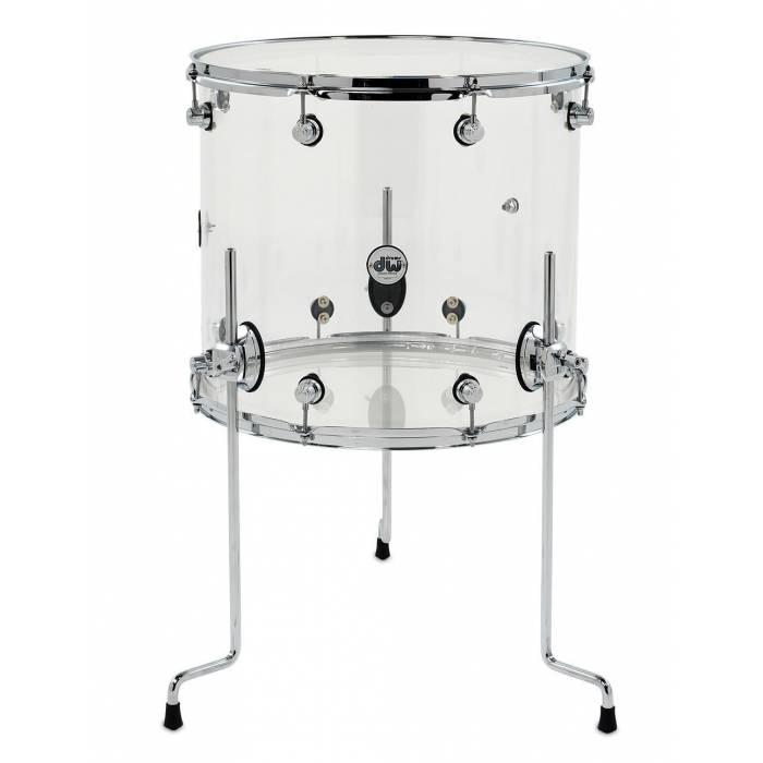 Drum Workshop 800278
