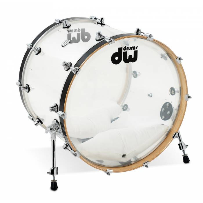 Drum Workshop 800298