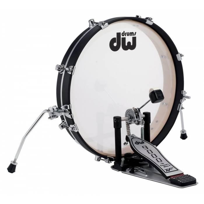 Drum Workshop 800330