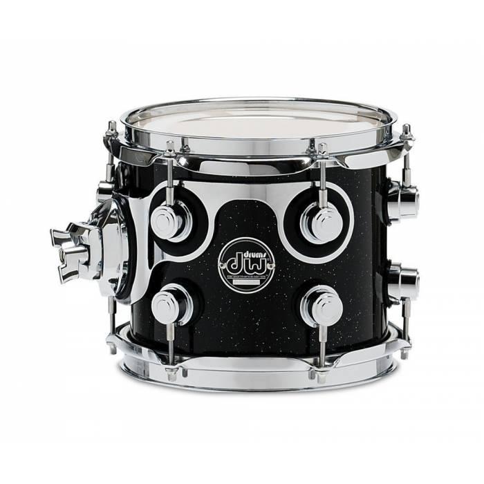 Drum Workshop 800502