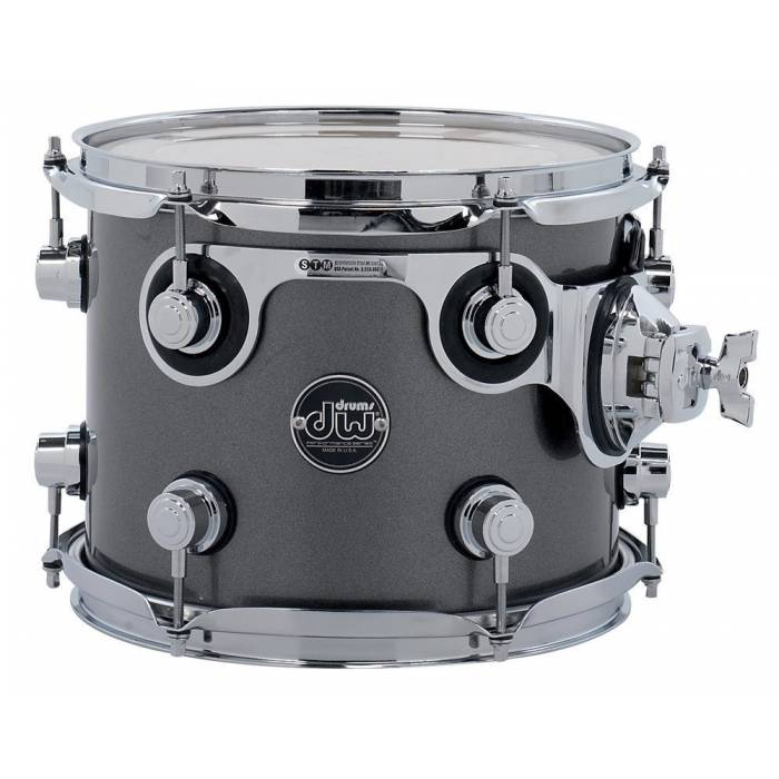 Drum Workshop 800510