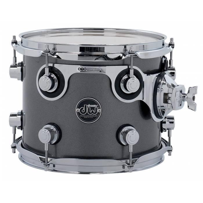 Drum Workshop 800512
