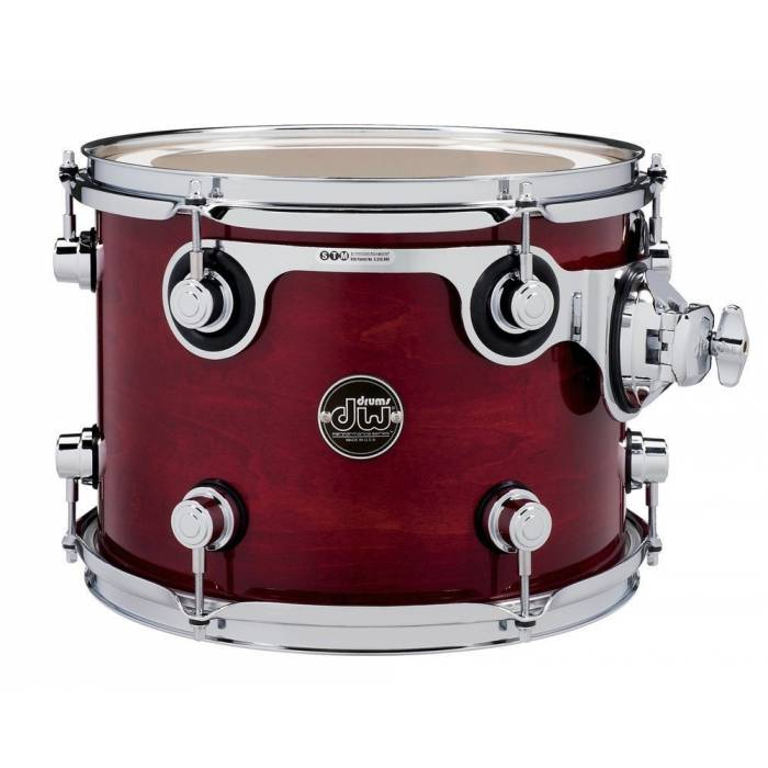 Drum Workshop 800512501