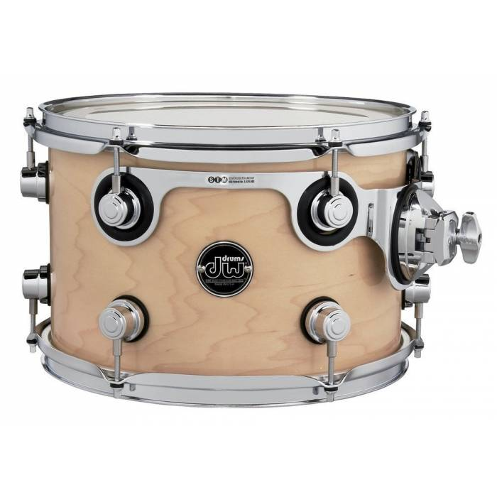 Drum Workshop 800517502
