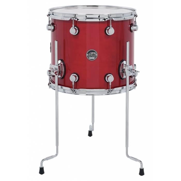Drum Workshop 800522
