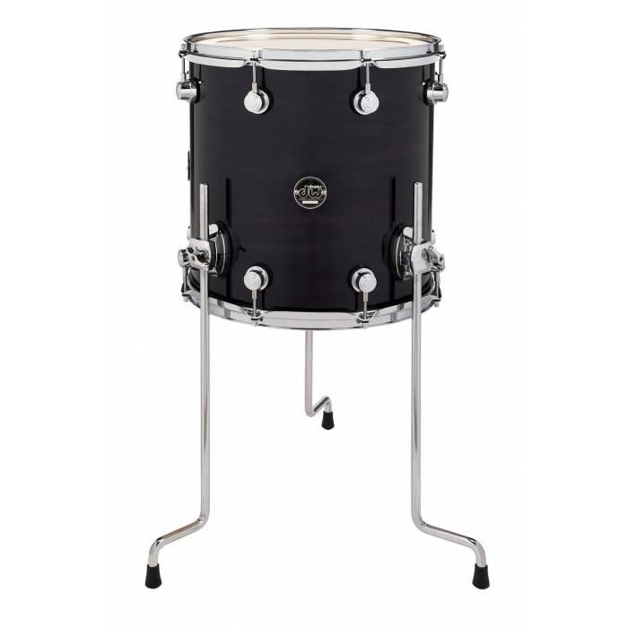 Drum Workshop 8005221